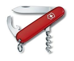 Ножи Victorinox 0,3303 Waiter