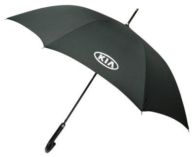 Зонт-трость KIA