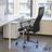 Защитный коврик под кресло 900x1200 мм