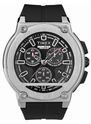 Купить Наручные часы Timex T5K354 по доступной цене