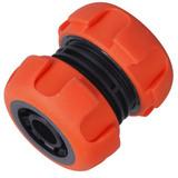LX 1006R Муфта-соединитель 1/2'' – 1/2''