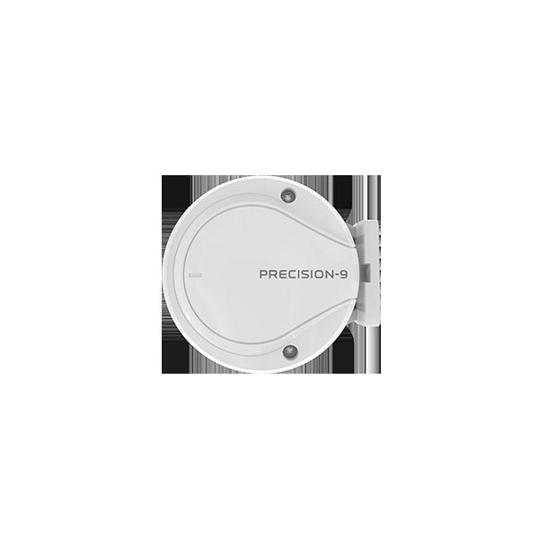 Precision-9 Compass