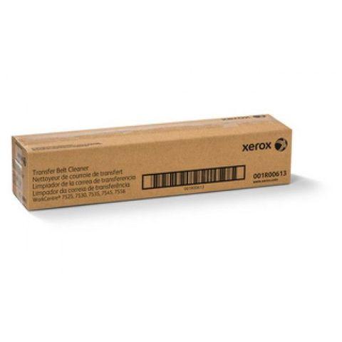 Узел очистки ремня переноса Xerox WC7525, WC7556, WC7830, WC7855, WC7970, Altalink C80xx (001R00613)