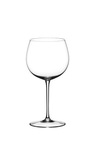 Бокал для вина Montrachet 520 мл, артикул 4400/07. Серия Sommeliers