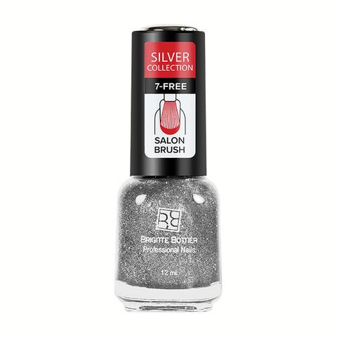 Brigitte Bottier Silver Collection тон  452
