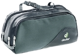 Несессер Deuter Wash Bag Tour III_7410 black-granite