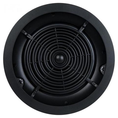 SpeakerCraft PROFILE CRS6 TWO, акустика встраиваемая