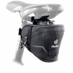 Велосумка под седло Deuter Bike bag Klick'n Go IV