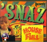 Nazareth / 'Snaz (2CD)