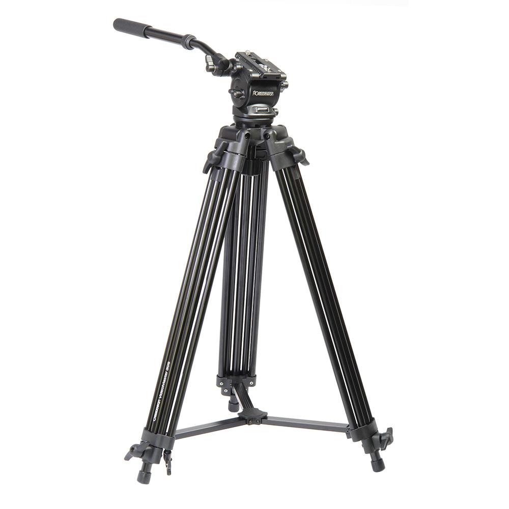 GreenBean VideoMaster 306