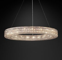 Spiridon Ring Chandelier 59