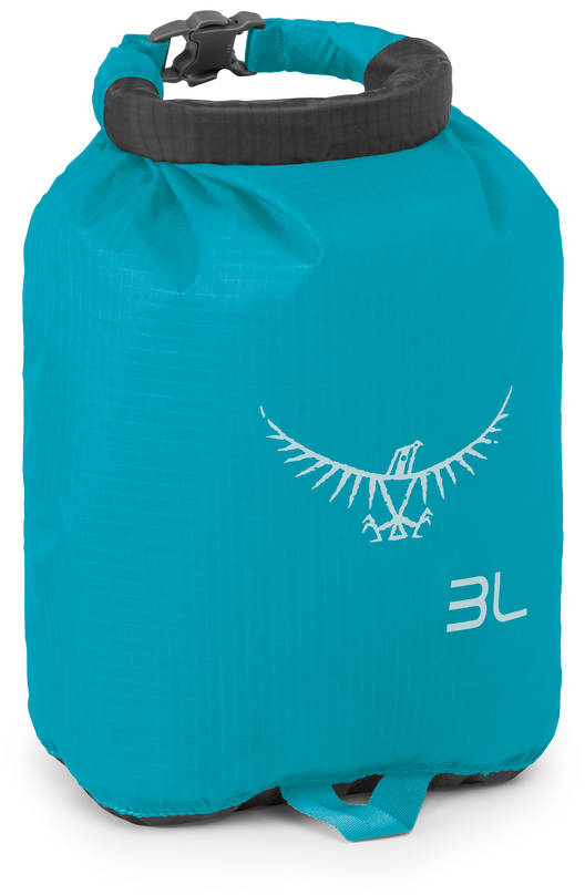 Аксессуары Гермомешок Osprey Ultralight DrySack 3 UL_Drysack_3_Side_Tropical_Teal_web.jpg