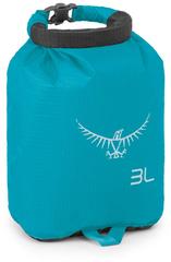 Гермомешок Osprey Ultralight DrySack 3