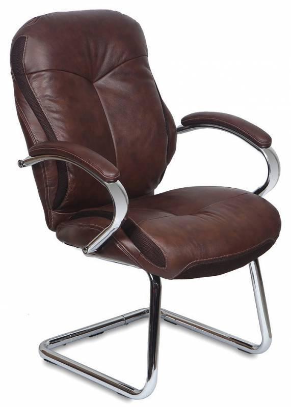 Офисное кресло T-9930AV