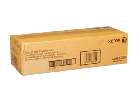 Узел ролика 2-го переноса (200K) XEROX WC 74xx (90062)