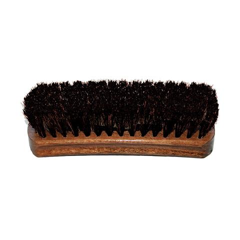 Щетка натуральный конский волос 170*53