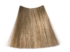 KEEN VELVET COLOUR 10.1 Ultrahellblond Asch/Ультра-светлый пепельный блондин   100мл