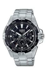 Наручные часы Casio MTD-1069D- 1A2VDF