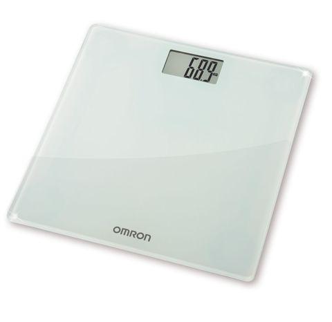 Весы OMRON HN-286