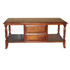 стол RV11141