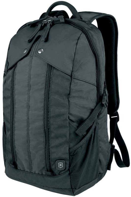 Рюкзак для ноутбука (27 л) VICTORINOX 32389001