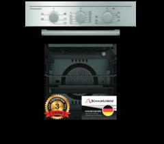 Встраиваемый духовой шкаф Schaub Lorenz SLB EE4610