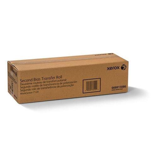 Узел ролика 2-го переноса XEROX WC 7120/7125/7120/7125 (200K) 008R13086