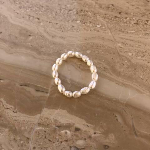 Кольцо Линда