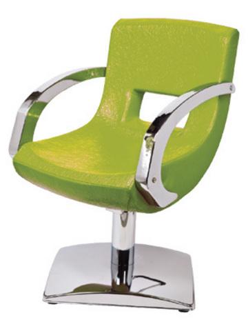 Кресло парикмахерское A130 (MADRID)