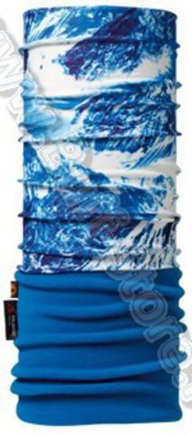 Шарф-труба трансформер Buff Sherpa