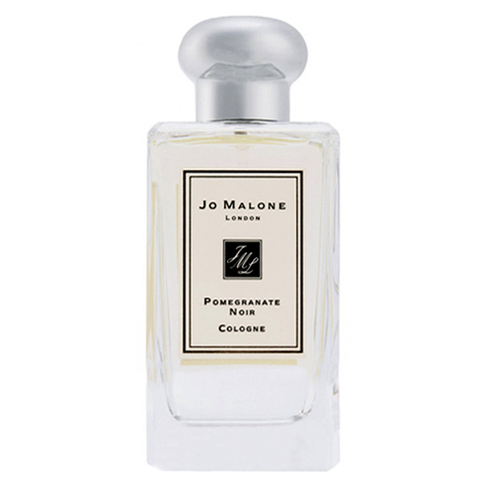 Jo Malone Одеколон Pomegranate Noir 100 ml (у)