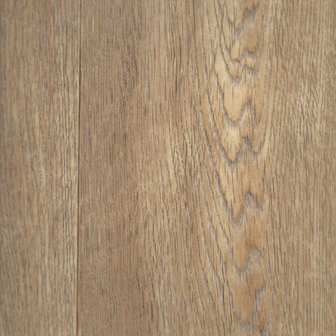 Линолеум RECORD PURE OAK 3282 2м