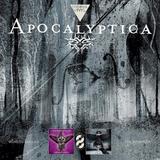 Apocalyptica / Original Vinyl Classics: Worlds Collide + 7th Symphony (2LP)