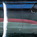 Paul McCartney & Wings / Wings Over America (3LP)