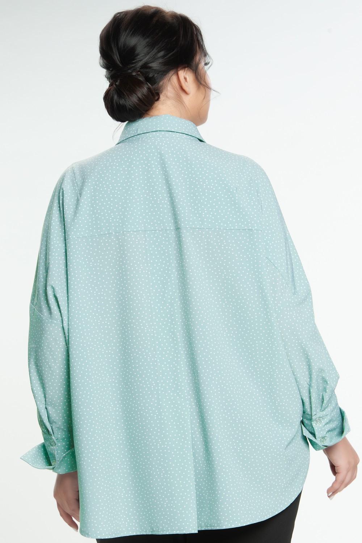 4885   Блуза