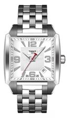 Наручные часы Tissot T005.510.11.277.00