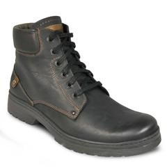 Ботинки #54 Goergo