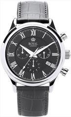 мужские часы Royal London 41264-01
