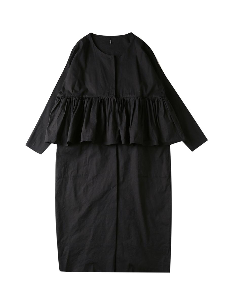 Платье «ERNOLI»