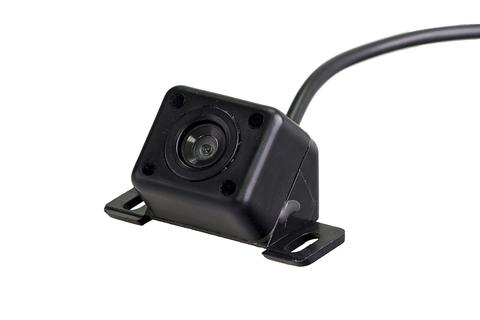 Камера заднего вида Interpower IP-820HD