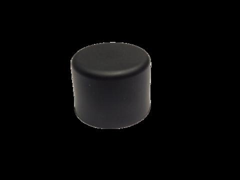 Силиконовый защитный колпачок Carax CRX-1002/K