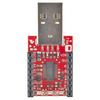 MicroView-USB адаптер