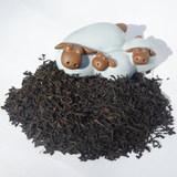 Чай Ли Чжи Хун Ча вид-2