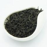 Чай Цзинь Гуань Инь, Золотая Гуань Инь вид-5
