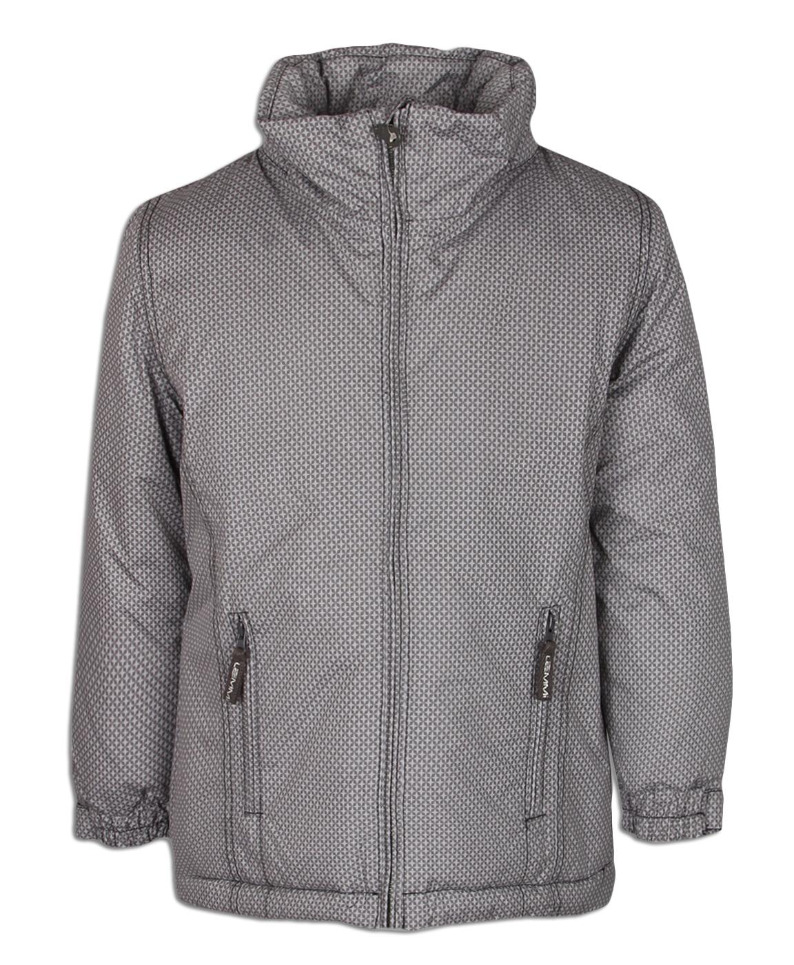Куртка для девочки 550157256/188