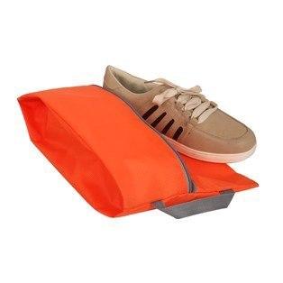 Чехол для одной пары обуви