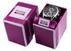 Купить Наручные часы Casio BEM-511D-1AVDF по доступной цене