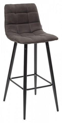 Барный стул SPICE PK-04 темно-серый