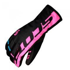 Sport GT / Розовый