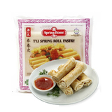 https://static-eu.insales.ru/images/products/1/2600/54069800/compact_spring_roll_pastry.jpg